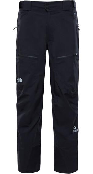 """The North Face M's Purist Pants Regular Black"""